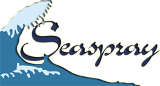 SeaSpray